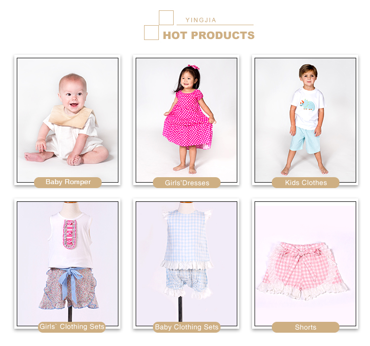 फैशन लघु आस्तीन बुना हुआ लड़की आस्तीन संख्या 3 पैटर्न बच्चों के कपड़े