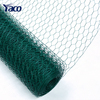 /product-detail/hengshui-1-2-mesh-weave-style-lobster-trap-pvc-coated-hexagonal-wire-mesh-kenya-for-small-animals-60503853475.html