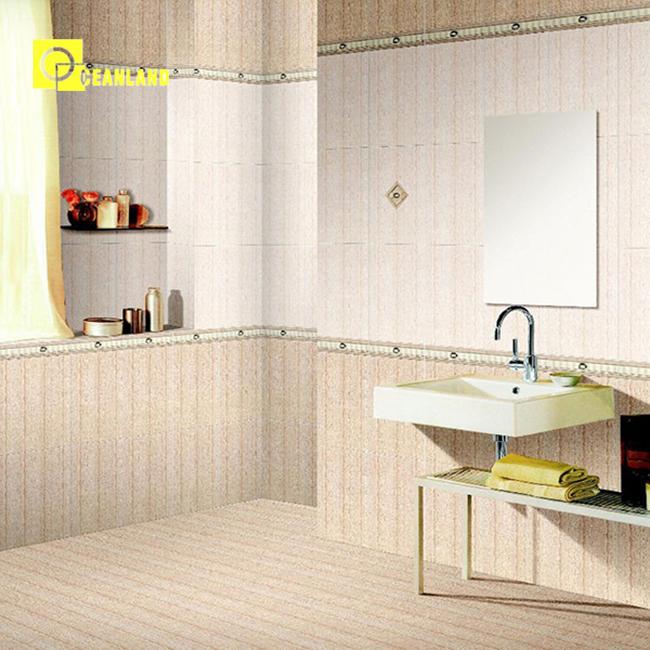 china ceiling tiles uk wholesale alibaba rh alibaba com Bathroom Tile Ideas Waterproof Bathroom Ceiling