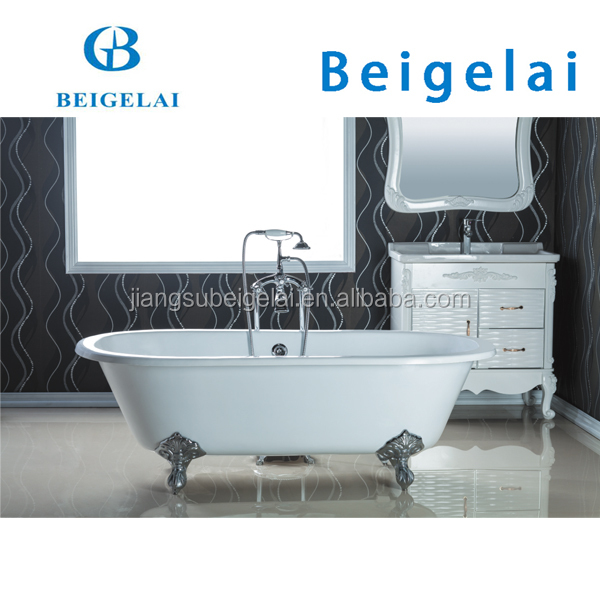 Buy Cheap China bath freestanding Products, Find China bath ...
