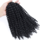 AA grade Top quality wholesale Bobbi Boss virgin Indian Remi human hair