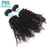/product-detail/2018-fbs-virgin-inch-human-hair-raw-brazilian-sew-in-human-hair-extensions-60767003607.html
