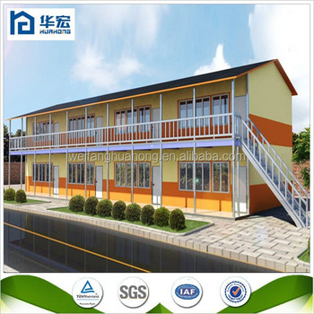 Fast Assembling Houses For Sale In Florida Usa