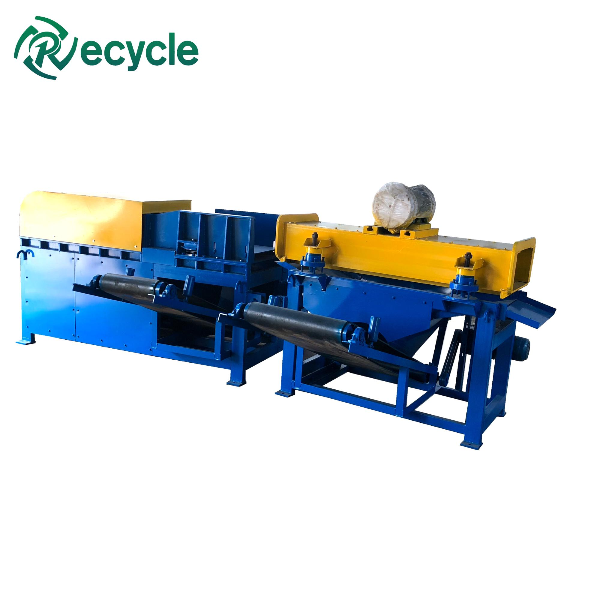 China Battery Recycling Manufacturers And Recycle Buy Pcb Machineprinted Circuit Board Suppliers On