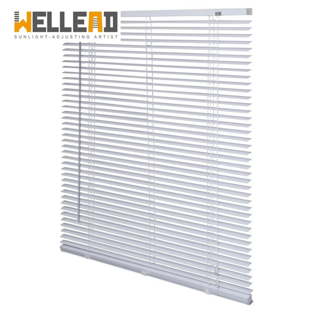 Blackout Roll Up Sunscreen Window Shade Roller Blind