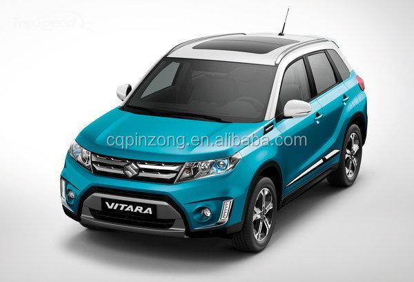Высокое качество Автозапчасти Хвостовая дверная петля для Suzuki New Vitara OEM 69510-66M00