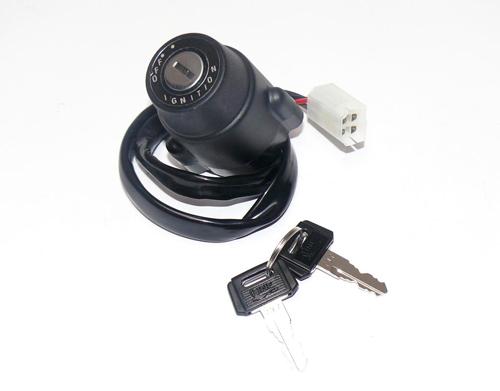 Dt100 DT125 DT175 DT250 изображение большего размера переключатель зажигания 2A6-82508-80