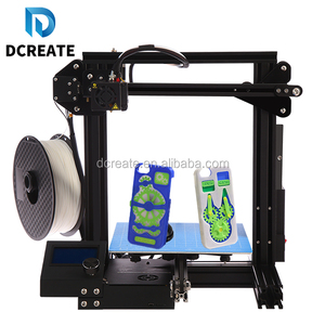 Hot Sale Digital Phone Case 3D Printer for Phone Case Printing at home