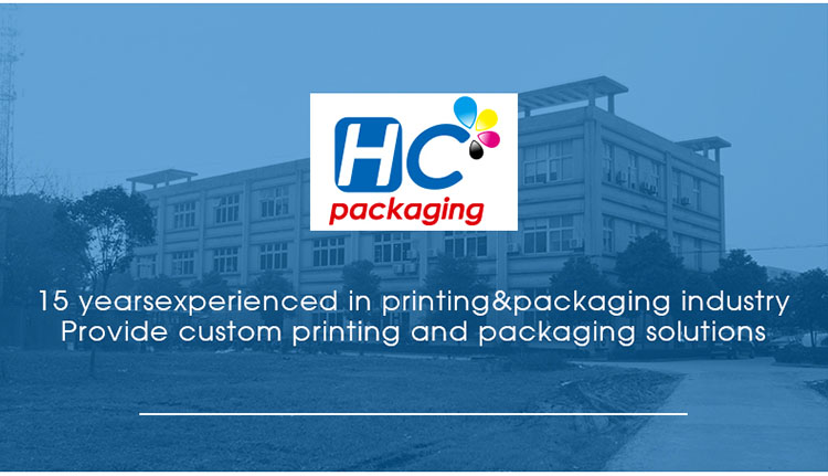 Printing Courier Mailing Envelope