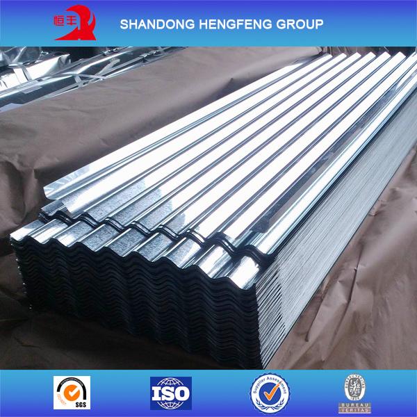 Zinc Corrugated Aluminium Roofing Sheet Sizes Buy