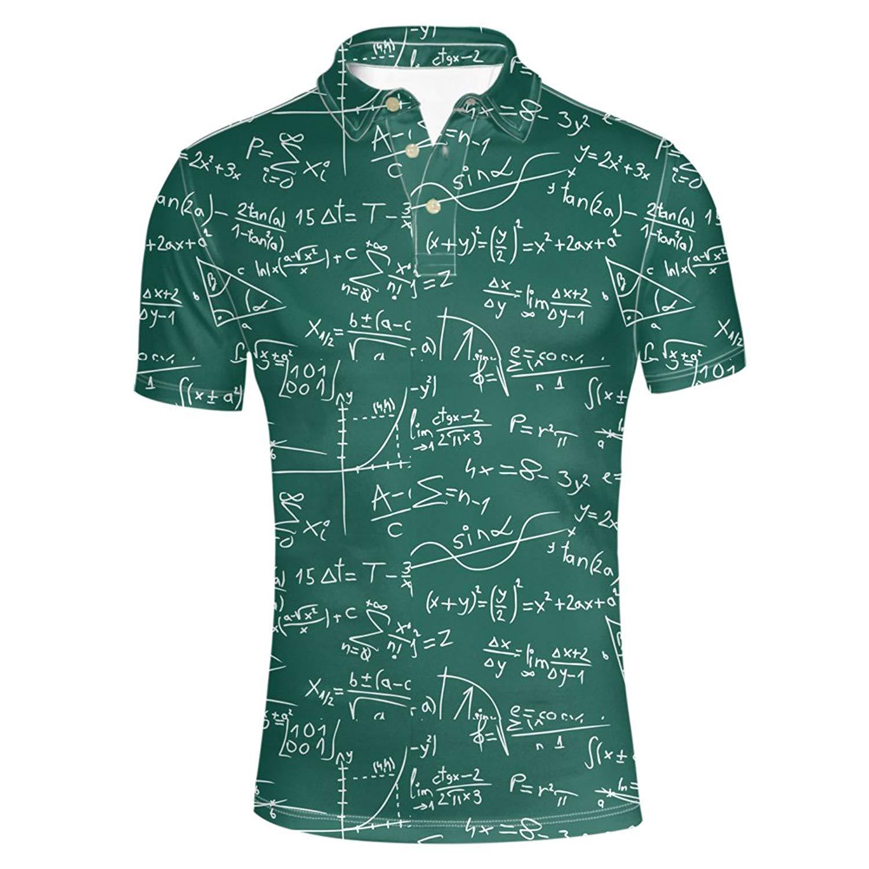 fafb8b845 Cheap Moncler Poloshirt, find Moncler Poloshirt deals on line at ...