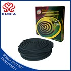 king mosquito repellent coils smokeless black inciense coil
