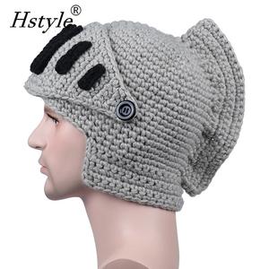 28d33e525d11e Roman Knight Helmet