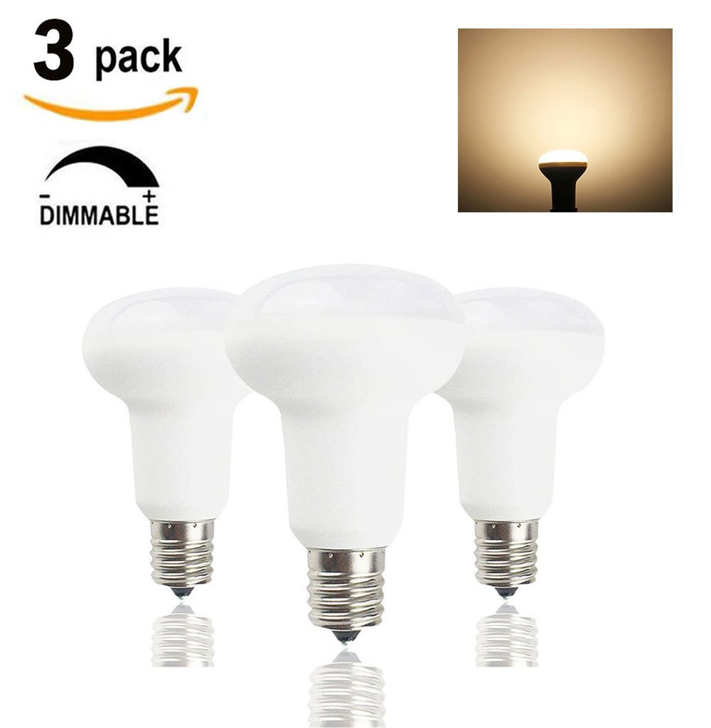 40w Incandescent Replacement Ikea Lamp