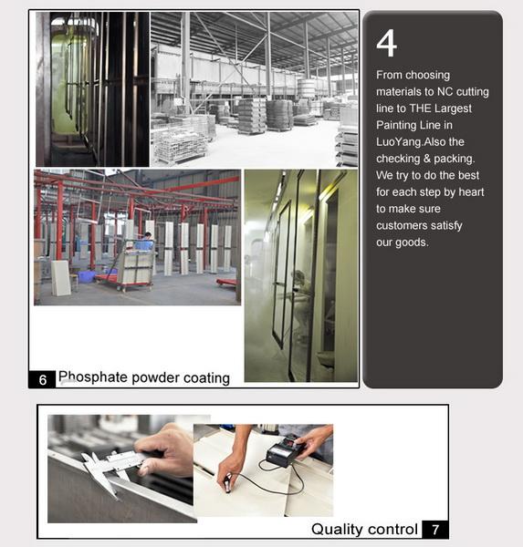 Kitchen Design Philippines Picture: Home Used White Metal Kitchen Cabinets/ Kitchen Design