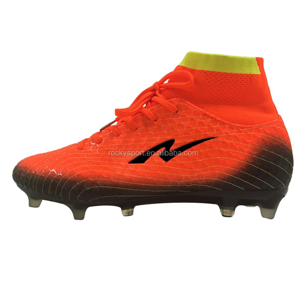 Encontre o melhor fabricante botas de futebol baratas e botas de futebol  baratas para o mercado falante de portuguese no alibaba.com a9b53ad3cadbf