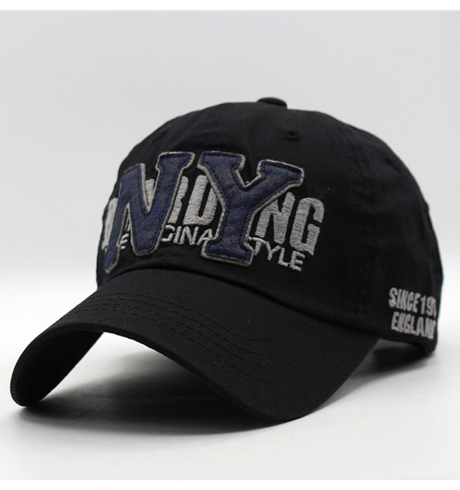 Custom Unstructured Hats, Custom Unstructured Hats Suppliers And  Manufacturers At Alibaba