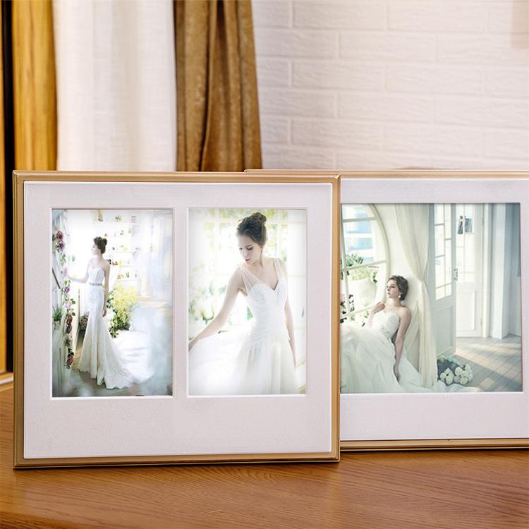 Photofunia I Love, Photofunia I Love Suppliers and Manufacturers at ...