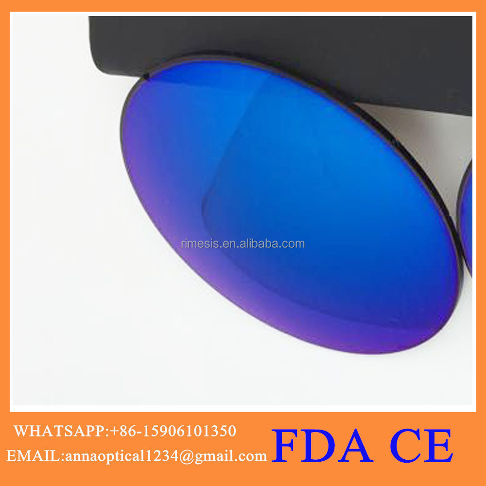 4d0422bc61f China polycarbonate lenses wholesale 🇨🇳 - Alibaba