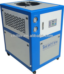 Industrial used refrigeration unit for trucks