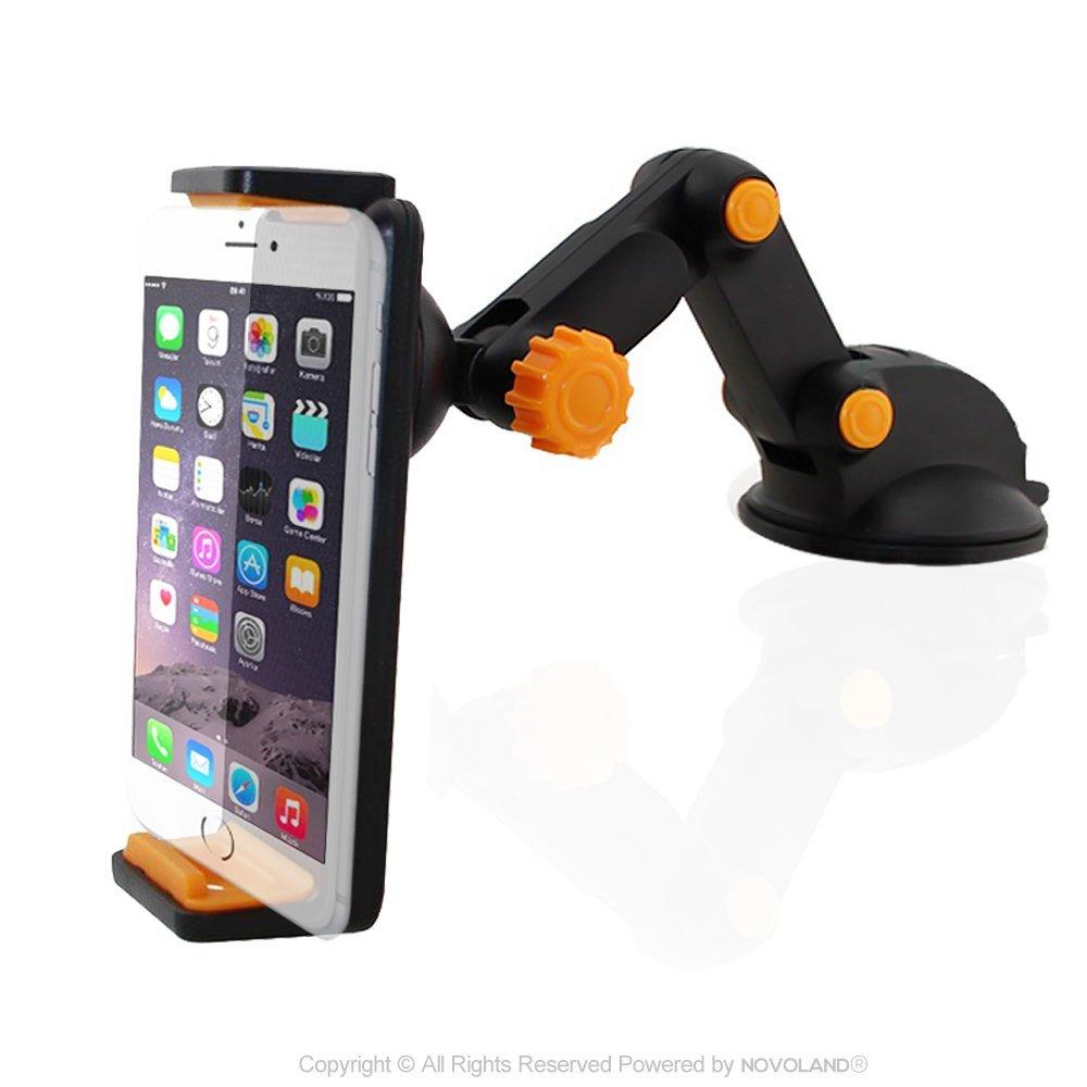flexible montage arm werbeaktion shop f r werbeaktion flexible montage arm bei. Black Bedroom Furniture Sets. Home Design Ideas