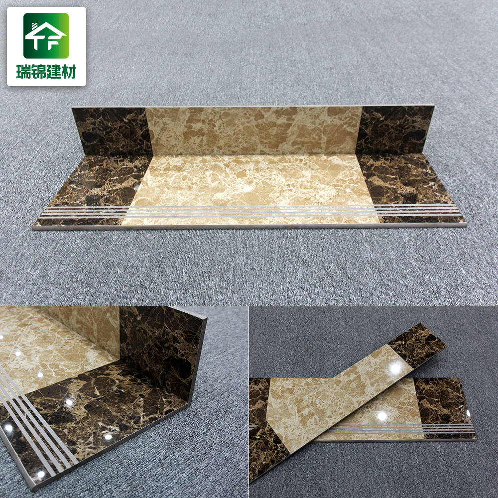 China Stair Used Tiles, China Stair Used Tiles Manufacturers and ...
