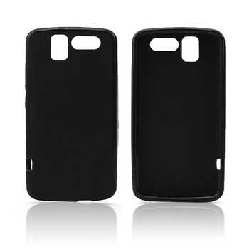 With Factory Direct Price Soft Tpu Phone Case For Advan S4a