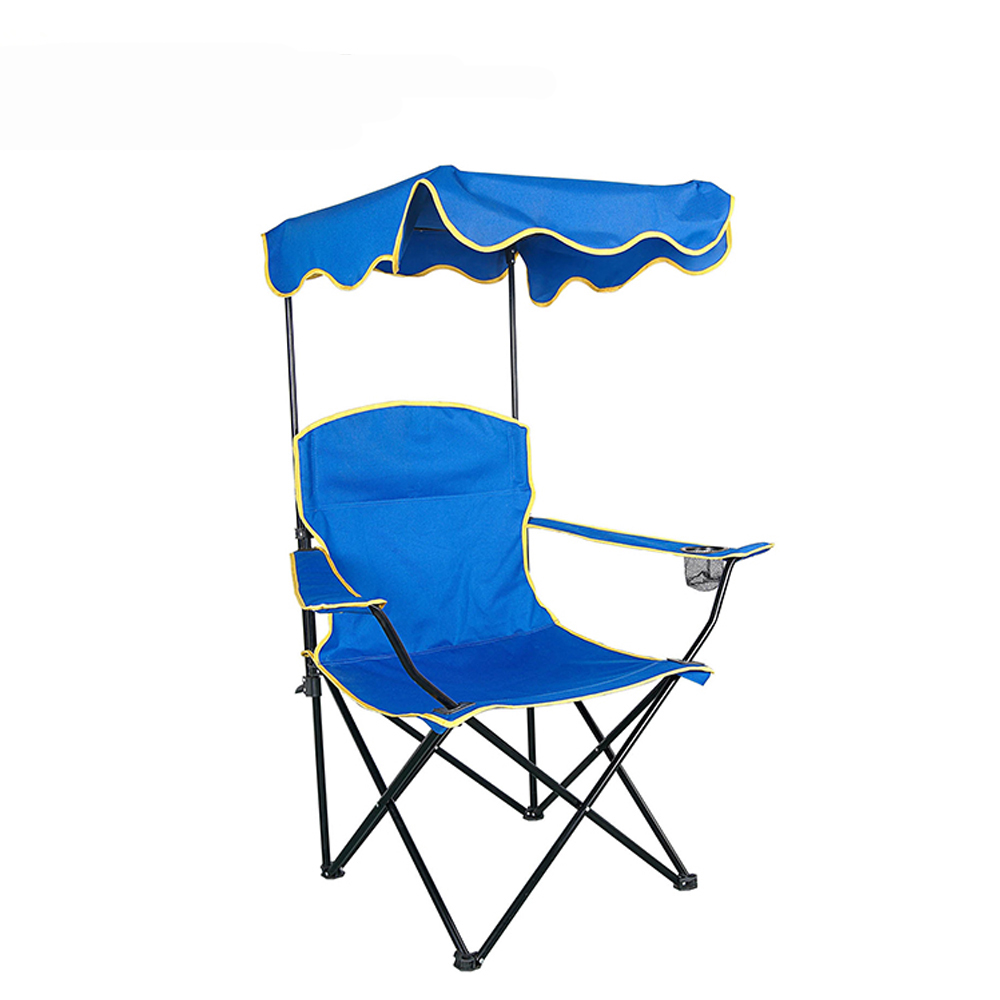Beau Heavy Duty Classical Plastic Beach Recliner Chair Classical Picnic Time  Folding Chair Classical Pe Plastic Folding Chair