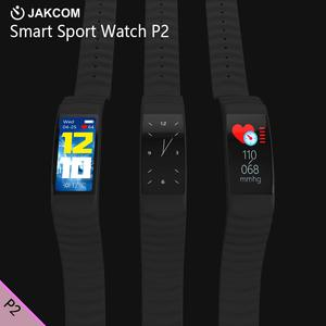 JAKCOM P2 Professional Smart Sport Watch New Product Of Smart Watches Hot sale as ce 0700 sport watch gps china mobile phone
