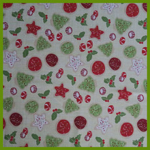 christmas coloring tablecloth christmas coloring tablecloth suppliers and manufacturers at alibabacom