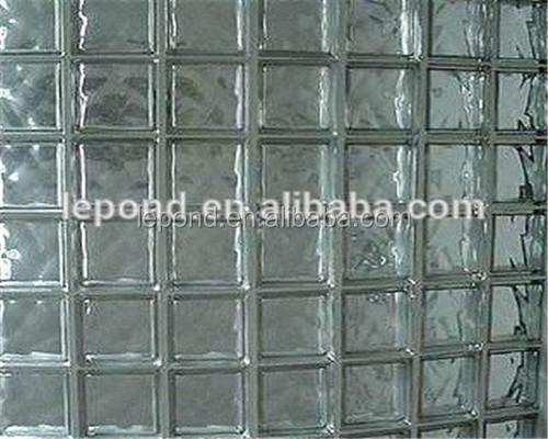 Glasblokken In Badkamer : Vind de beste douchewand van glasblokken fabricaten en douchewand