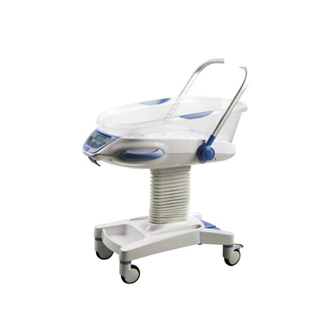 High Quality Neonatal Nursing Mobile Child Pediatric Newborn Crib
