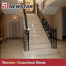 Indoor Stairs With Slide, Indoor Stairs With Slide Suppliers And  Manufacturers At Alibaba.com