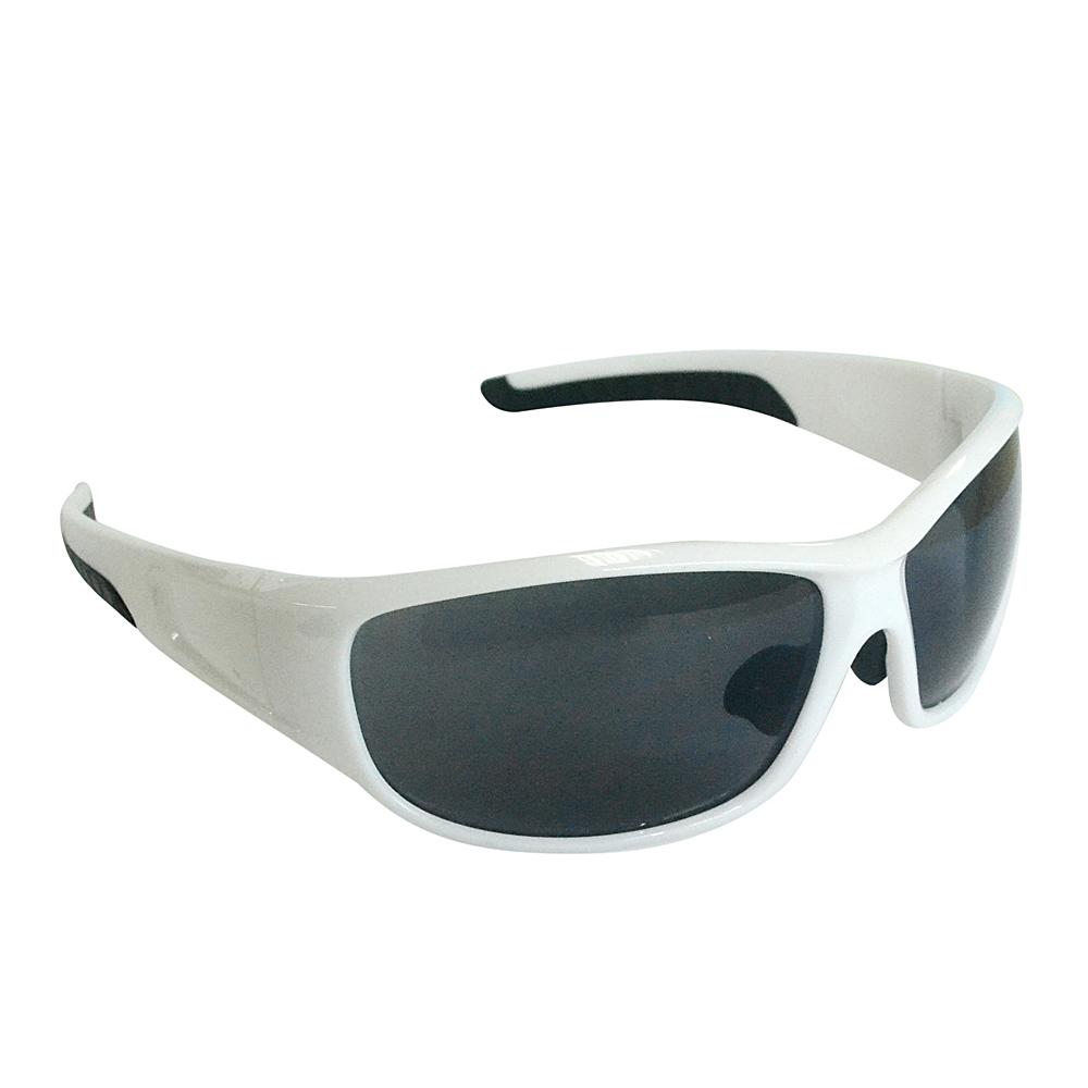 2b505342c3e UV basketball extreme handball sport bike googles glasses outdoor  prescription outdoor soccer sport bike goggles