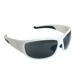 3a69dba2d45 Handball Sports Glasses