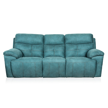 Amazon Supplier Dubai Furniture Three Seater Sofa Lazy Boy Electric ...