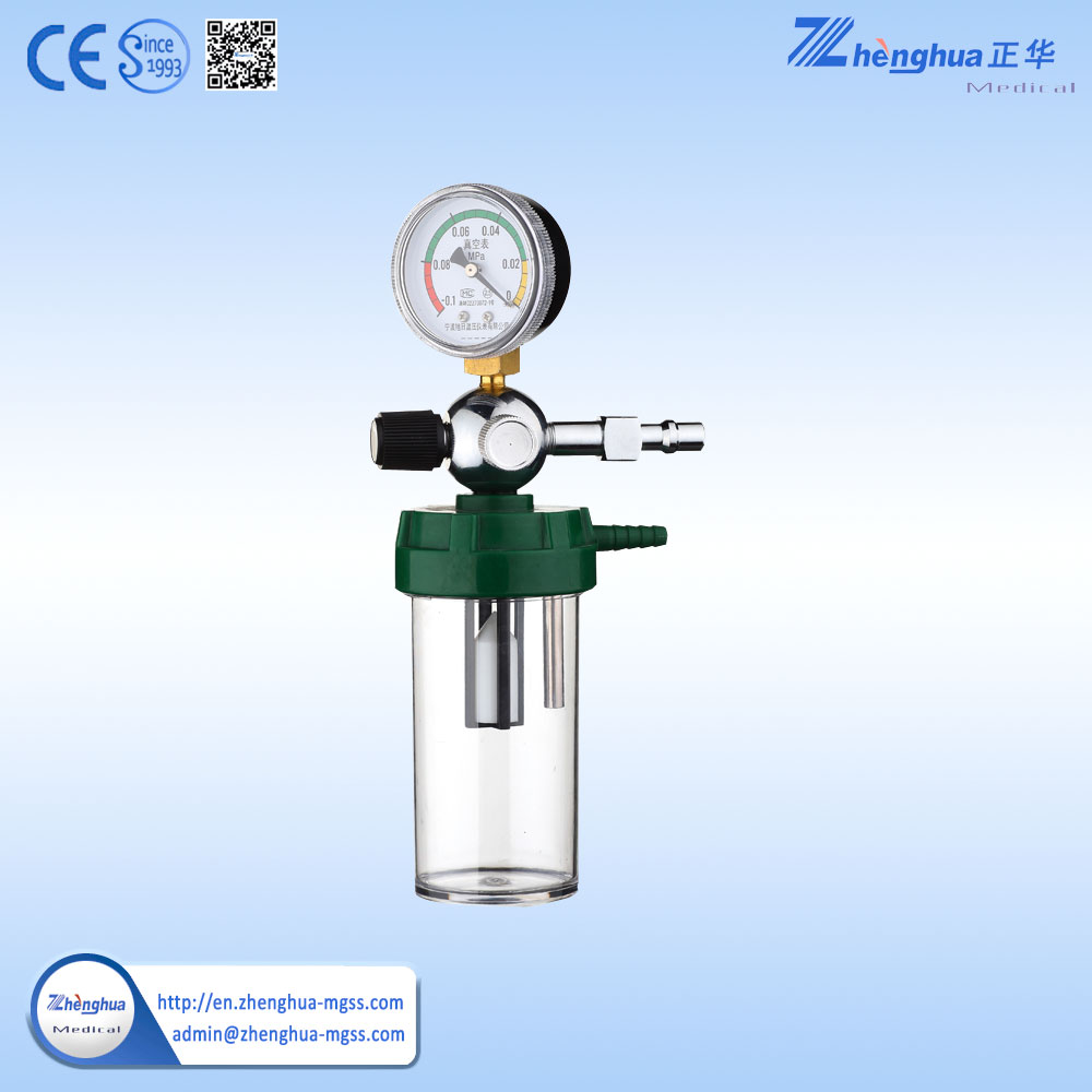 Vaccum Suction Unit for Hospital use