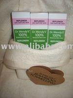 Dr. Wendy's 100% Botanical Skin Care