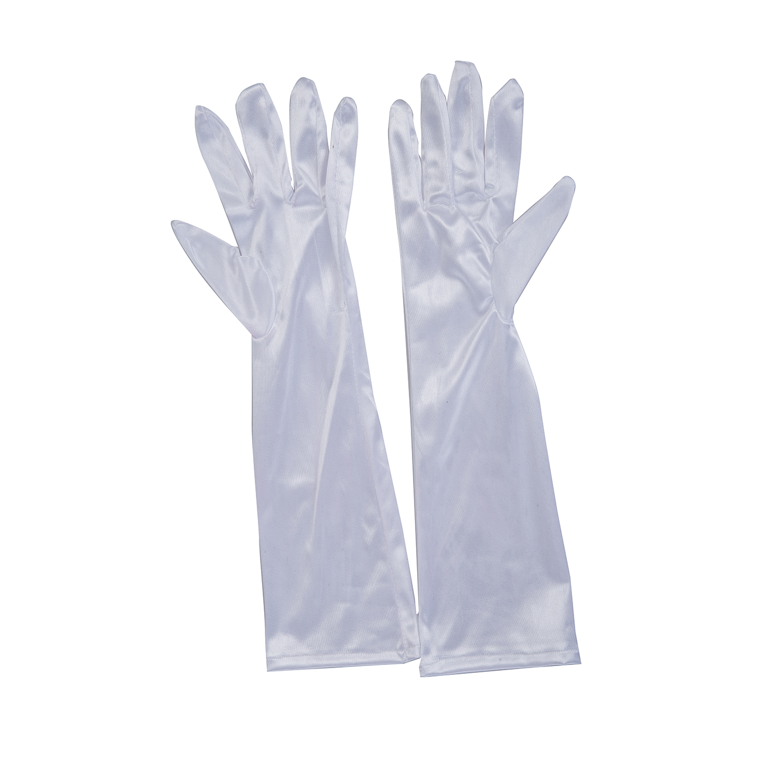 Popular Ladies Dress Gloves-Buy Cheap Ladies Dress Gloves ...
