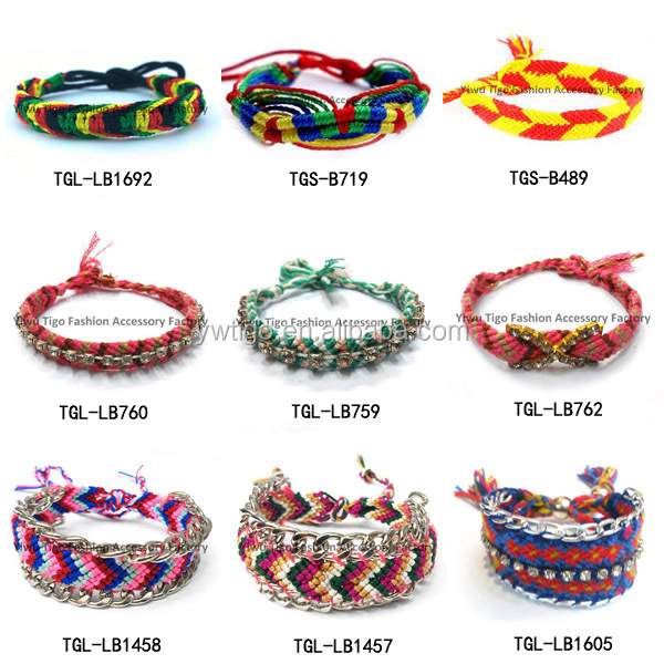 kq rainbow bracelet diamond bracelets craft friendship friendshipbracelet arrow pattern