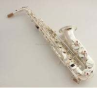 students alto saxophone musical instruments