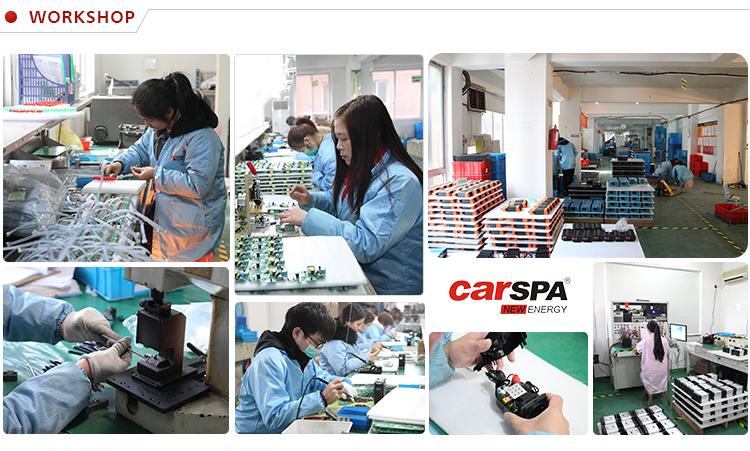 PWM 12 v/24 v Régulateur de Tension de Panneau Solaire Régulateur Solaire 30A à Bas Prix CARSPA-CD12/ 24-30