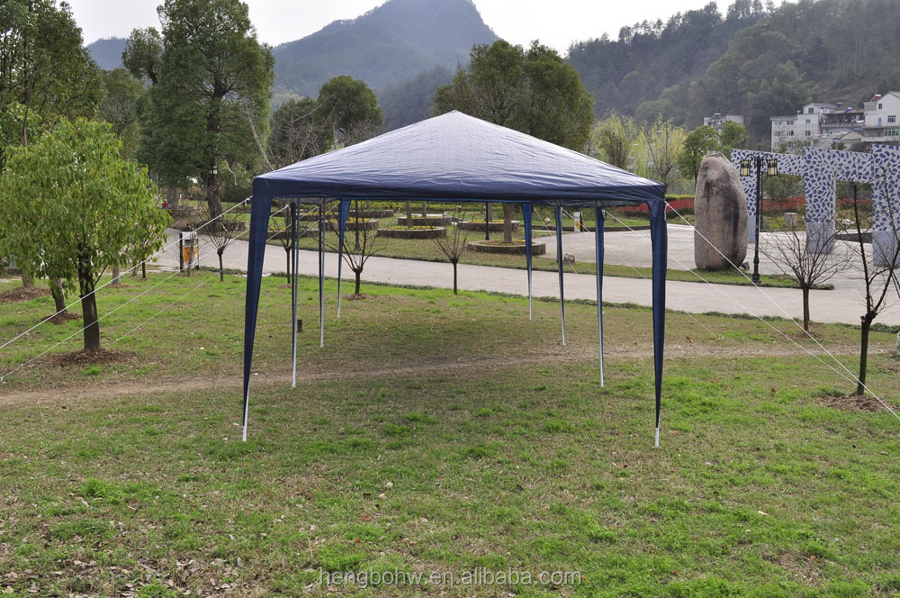 mini canopy mini canopy suppliers and manufacturers at alibabacom