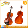 Tong Ling Handmade Professional Wholesale viola with viola strings