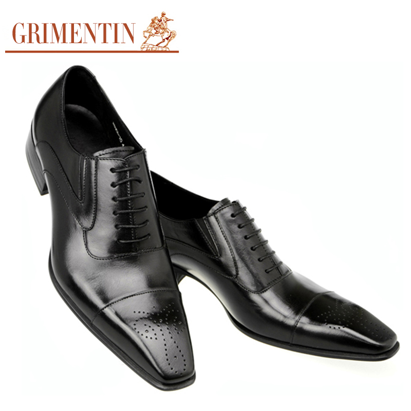 Designer Mens Shoes Sales