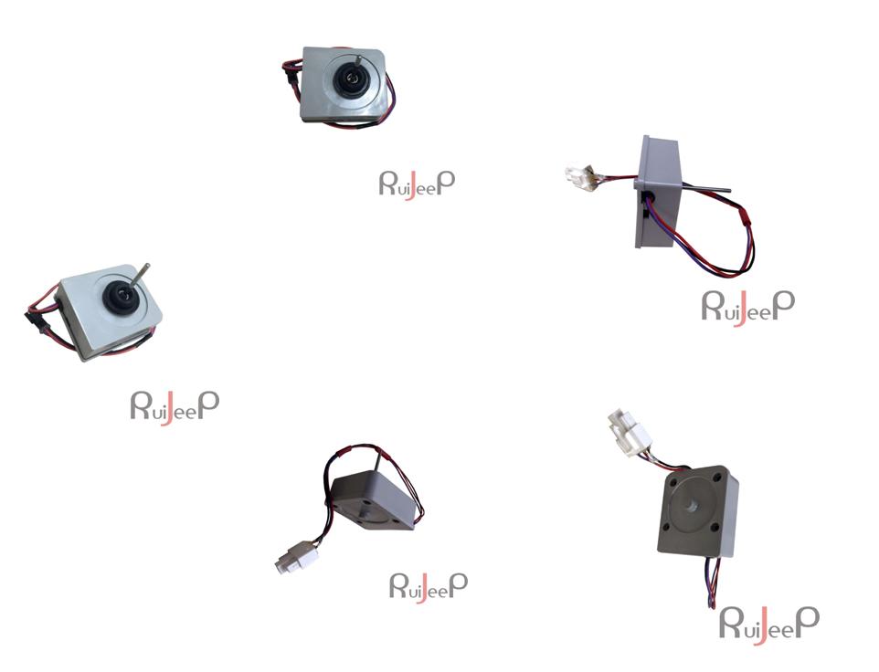 Kühlschrank Motor Aufbau : Verdampfergebläsemotor für kühlschrank dc motor buy product on