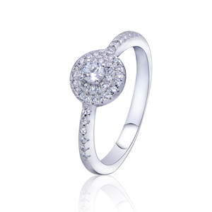 13c170d53 Walmart Wedding Rings, Walmart Wedding Rings Suppliers and Manufacturers at  Alibaba.com
