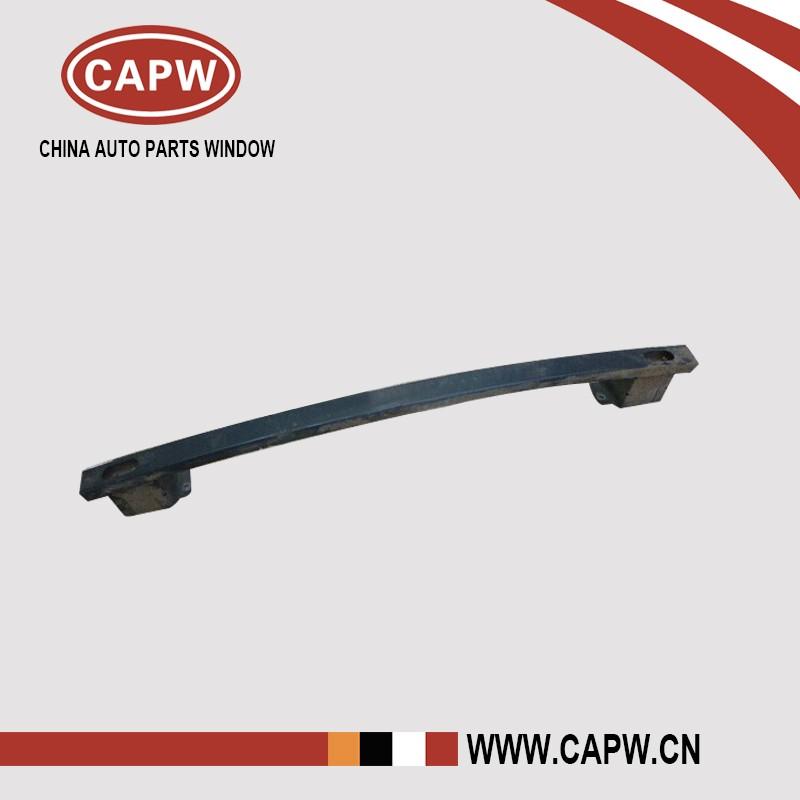 Rear Bumper Bracket For Teana Eq7230/eq7350 85032-9y000 Auto Parts ...