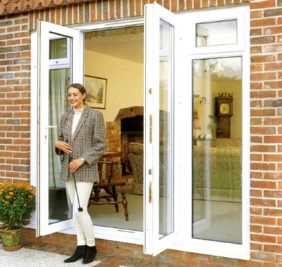 Half Glass Door, Half Glass Door Suppliers And Manufacturers At Alibaba.com