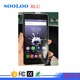 New Low Price China Android Japan Cell Smart Mobile phone Smartphone